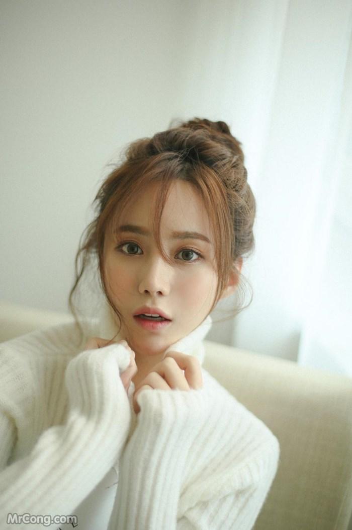 Image MrCong.com-Jenny-BST-thang-11-2016-029 in post Người đẹp Jenny trong bộ ảnh thời trang tháng 11/2016 (29 ảnh)