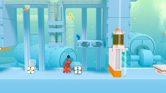 shift-happens-pc-screenshot-www.ovagames.com-1
