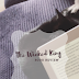 Book Review: The Wicked King