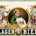 Beer Style #13 Lager