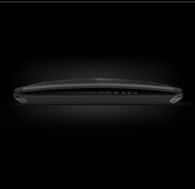 تعرف على المفترس X21 أقوى لابتوب بالعالم Acer predator X21