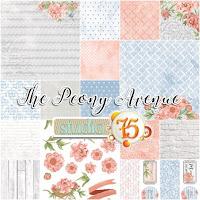 https://studio75.pl/pl/1758-the-peony-avenue-zestaw-papierow-305x305cm.html