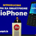 How To Pre Book JioPhone Online From MyJio App/Jio.com