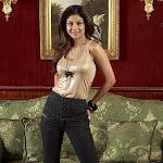 Shilpa Shetty hot hd wallpapers