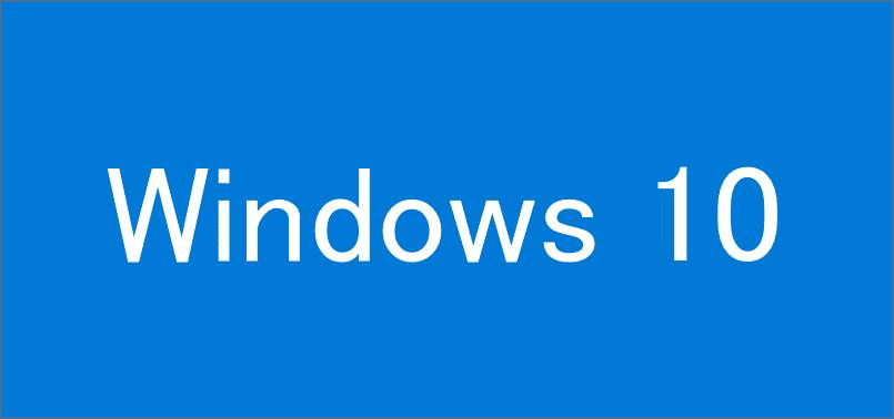 LastPass,PocketなどMicrosoft Edge向け拡張機能が充実してきた - 元