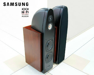 samsung high end