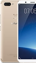 VIVO X20 Mobile USB Driver Free Download For Windows 7/8/10/XP-32bit/64bit