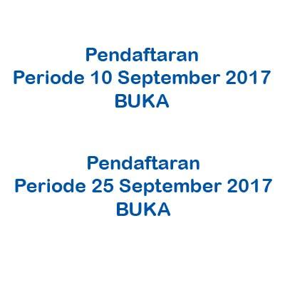 Info Daftar Kursus VOC Kampung Inggris