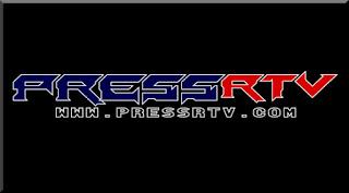 PRESS RTV