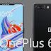 Cara Mengambil Screenshot di OnePlus 6 untuk mendapatkan tangkap layar di OnePlus 6, Begini cara mudahnya