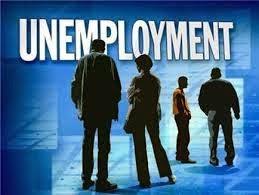 Những điểm mới về Bảo hiểm thất nghiệp từ ngày 01/01/2015