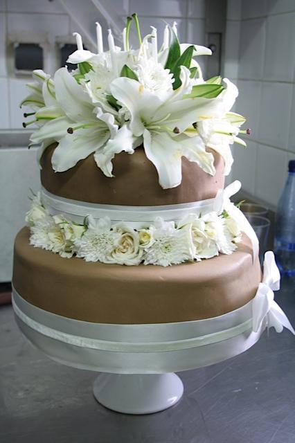 Cheesecake Wedding Cakes Houston Tx
