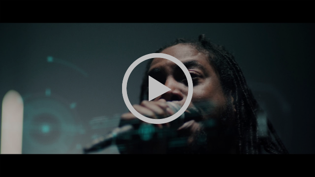 """News: SEVENDUST RELEASE MUSIC VIDEO FOR """"NOT ORIGINAL"""" FROM THE NEW"""