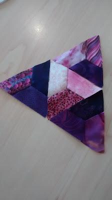 Super Quilts van kippetje @SR04