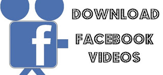 Cara Mudah Download Video Dari Facebook di PC