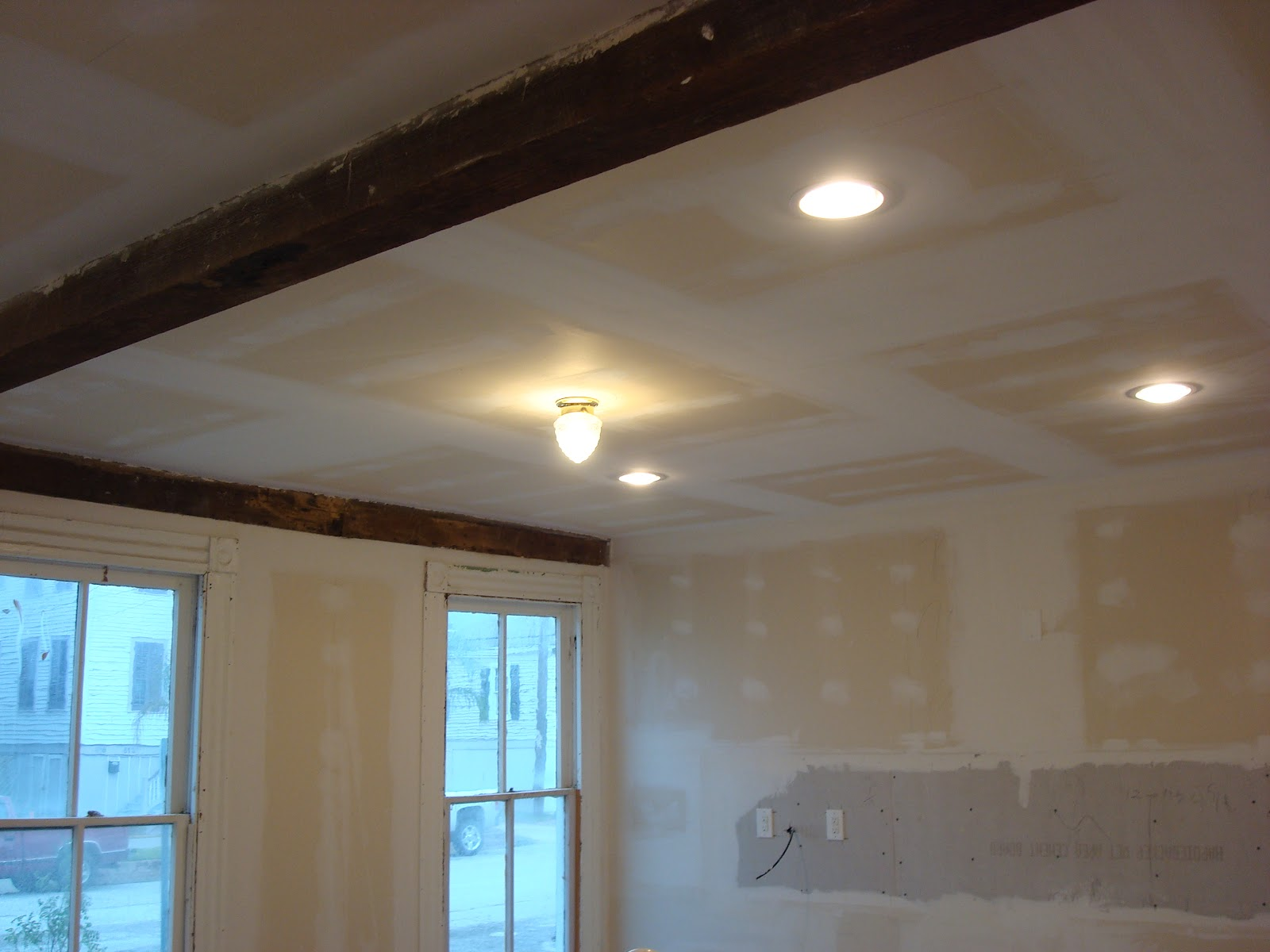How To Prepare Kitchen Cabinets For Painting 1800 S House Renovations