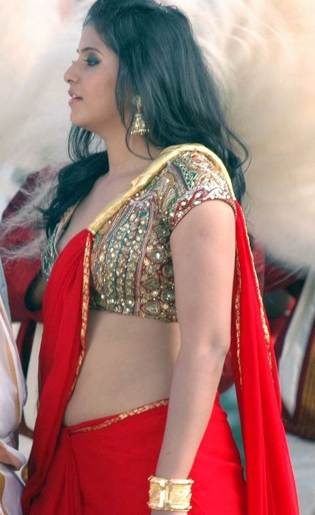 Actress Anjali Sexy Hot Photos In Saree Half Saree Stills Best 50 Beautiful Hd Pictures All In One Compilation