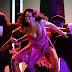 Grammys Honour Hugh Masekela as Rihanna Dances 'Gwara Gwara'