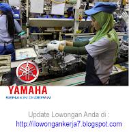 http://ilowongankerja7.blogspot.com/2015/10/lowongan-kerja-pt-yamaha-indonesia.html