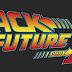 Le trailer de Retour vers le futur 4 (Fan Film)