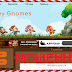 Money-Gnomes.ru - Отзывы, развод, сайт платит деньги?