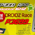 Torque DROIDZ Race: Specs, Price and Availability in the Philippines