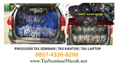 tas seminar batik di jakarta,tas seminar batik,tas seminar batik murah, tas seminar batik jogja, tas seminar batik jakarta, tas seminar batik bandung, tas seminar batik di surabaya