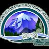 Update-Karang Pamitran Nasional 2018 - Lebakharjo Malang Jawa Timur