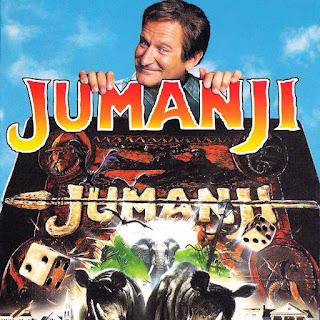 Jumanji (1995) BluRay 1080p Free Movie - www.uchiha-uzuma.com