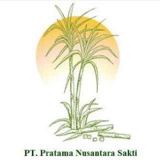 PT. Pratama Nusantara Sakti