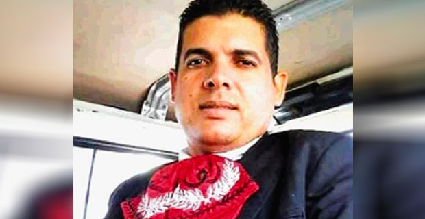 Mariachi venezolano fue asesinado en Colombia evitando ser asaltado