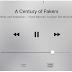 Masalah iTunes di iPhone hanya memainkan satu lagu di daftar putar, begini cara memperbaikinya