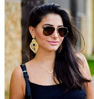 https://www.lovemoney.com.br/oculos-de-sol/oculos-de-sol-ray-ban-aviador/
