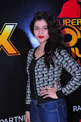 mannara chopra latest photos-thumbnail-3