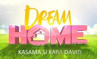 dream home pinoy tv
