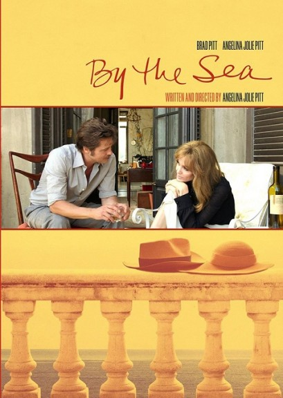 Nonton Film Online By The Sea (2015)