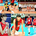 The Most Beautiful Volleyball Athlete - Sabina Altynbekova