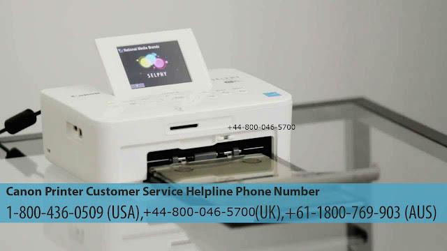 Download Driver canon Pixma MX700- support for canon 18004360509