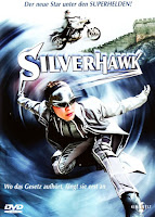 Silver Hawk 2004 720p Hindi BRRip Dual Audio Full Movie Download
