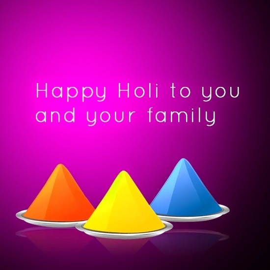 Holi-images