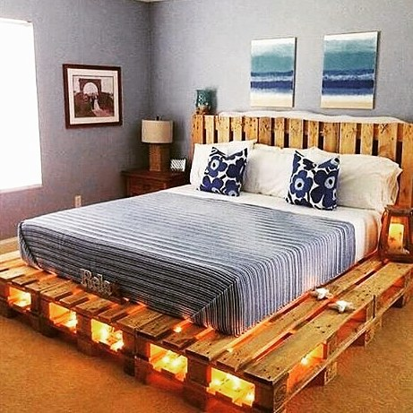 35%2BGenius%2BDIY%2BWood%2BPallet%2BFurniture%2BDesigns%2B%25285%2529 35 Genius DIY Easy Wood Pallet Furniture Designs Ideas Interior