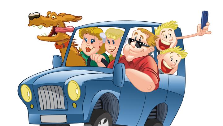 Возвращают ли налог при покупке автомобиля