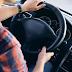 5 Penyebab Getaran Misterius pada Mobil
