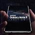 Cara Debug USB Pada Samsung Galaxy Note 9 dengan mudah
