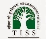 TISS Recruitment 2016 Teaching & Non-Teaching – 20 Posts Tata Institute of Social Sciences
