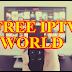 FREE IPTV List Premium USA HD/SD Channels M3U Playlist