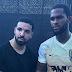 Dave East e Drake gravaram faixa colaborativa