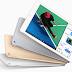 Apple debuts new 10.5-inch and 12.9-inch iPad Pro models