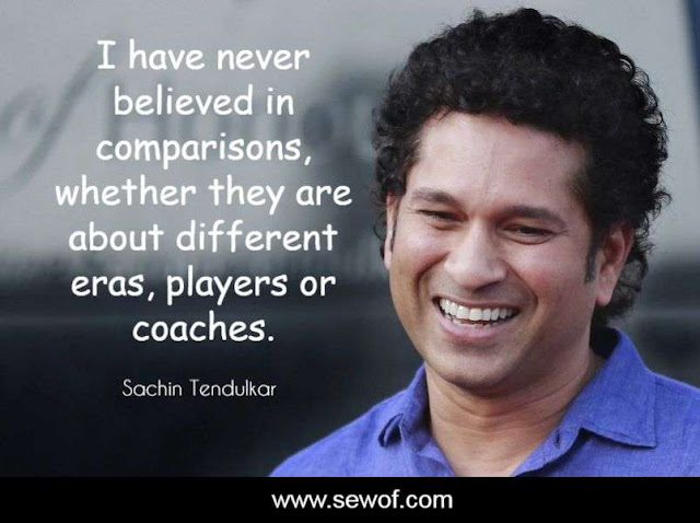 best Quotes Of sachin tendulkar quotes