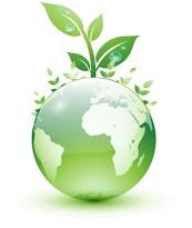 Pengawasan Lingkungan dan Pemulihan Lingkungan